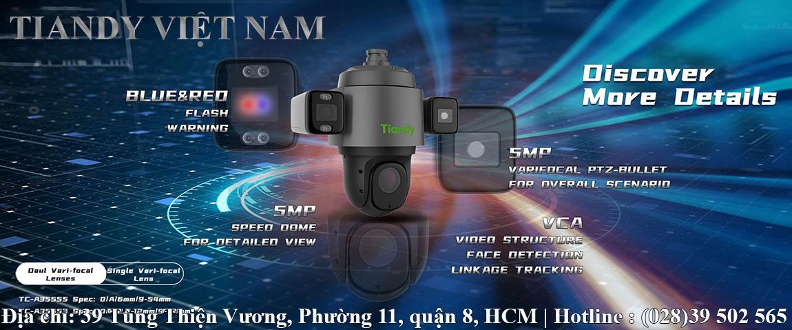 Camera giám sát, camera IP chính hãng, giá rẻ, chất lương, dịch vụ nhanh