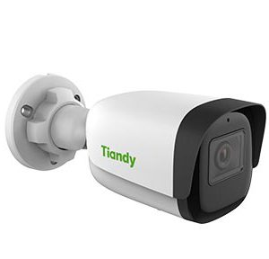 Camera Tiandy MT-QB2W