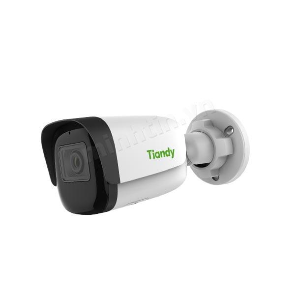 Camera Hồng Ngoại Có Micro TC-C32WN