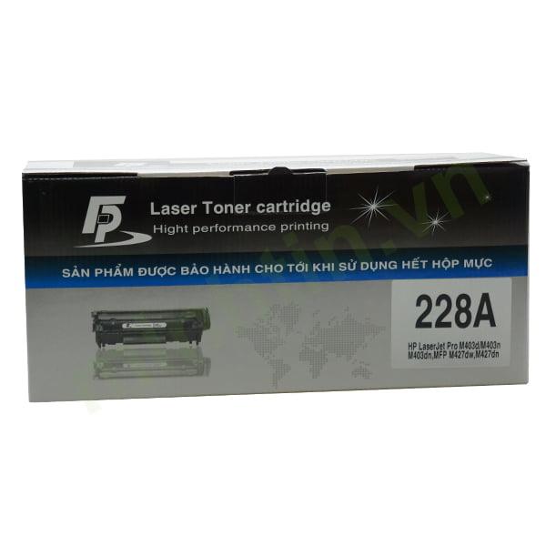 Hộp Mực CF228A