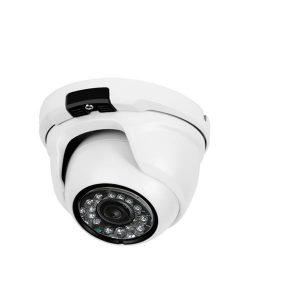 Camera IP NOC-880