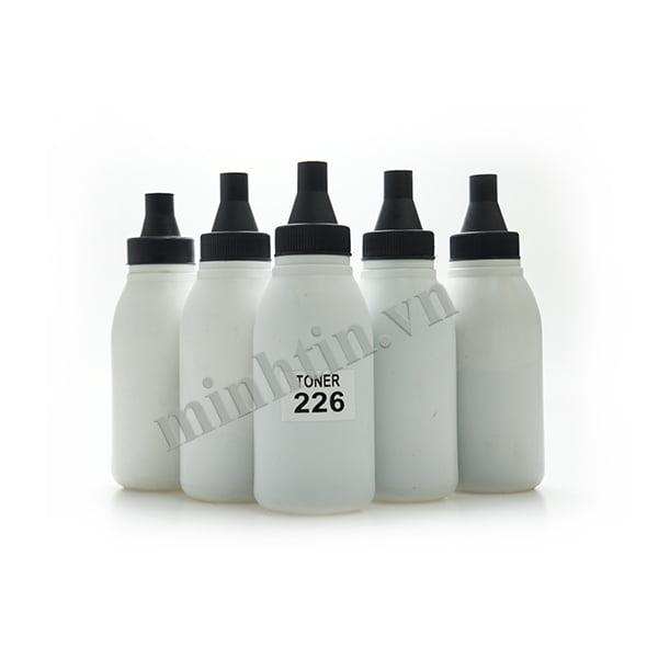 Toner 226A