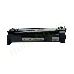HP Cartridge CF228A