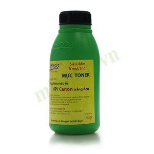 Toner AO100 140gr