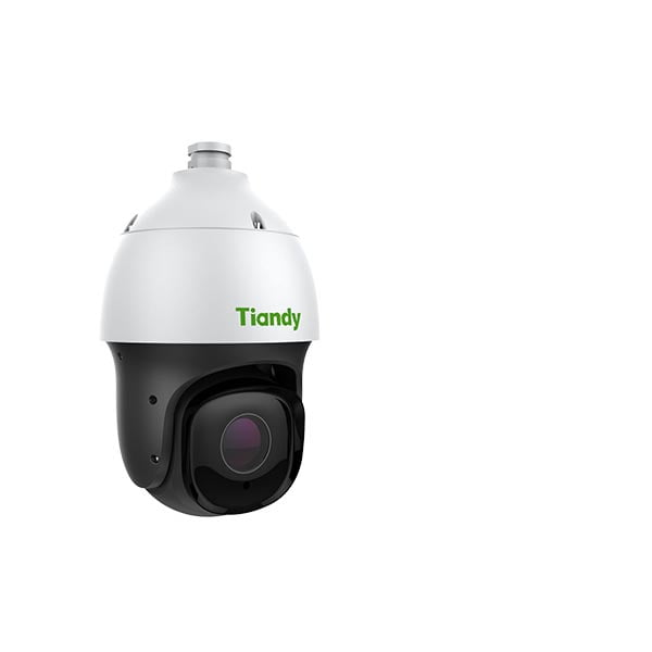 Tiandy TC-H326S 2MP Starlight IR POE AI PTZ