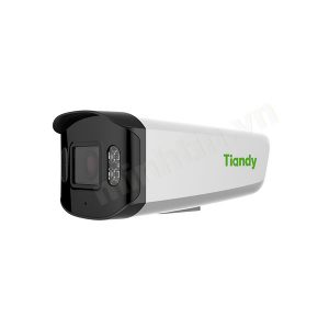 Tiandy TC-C32DP Spec:W/E/Y/2.8mm 2MP Fixed Color Maker Bullet Camera