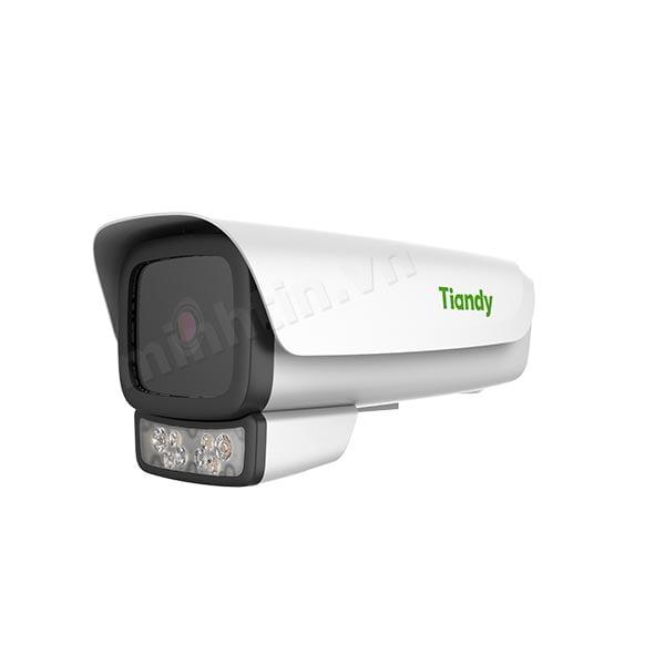 Camera Tiandy TC-A38N5