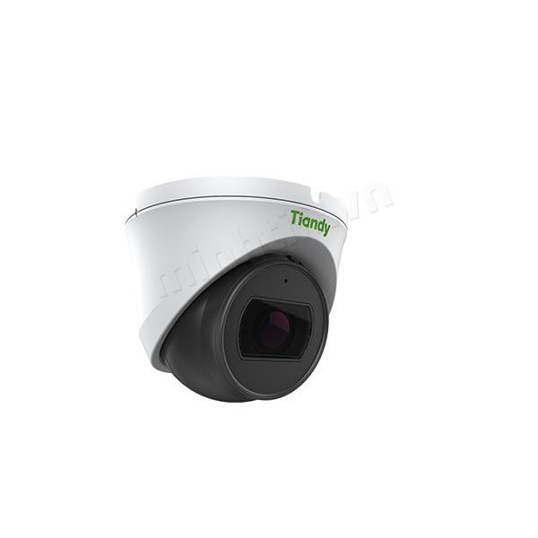 Camera TC-C35XS 5MP Starlight IR Turret