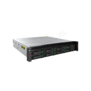 NVR Tiandy TC-R3880 Spec E/B/N