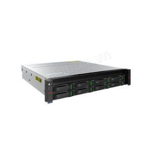NVR Tiandy TC-R3880 Spec E/B/N