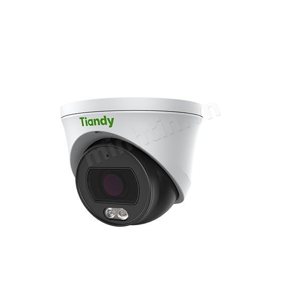 Camera Color Maker Tiandy TC-C34SP