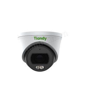 Tiandy TC-C34SP