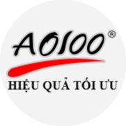 Mực In Ao100