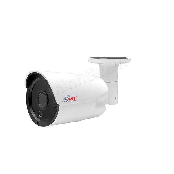 Camera Thân Hồng ngoại NOH-880 PoE